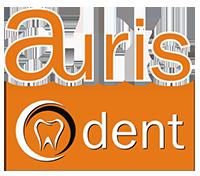 Auris Dent